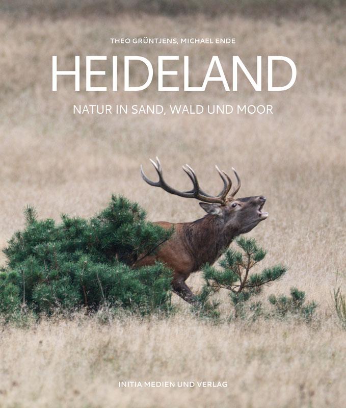 theo-grüntjens-heideland-cover-titel