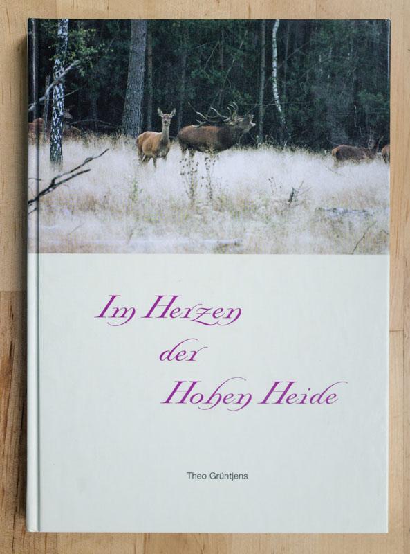 theo-grüntjens-im-herzen-der-heide-cover-titel
